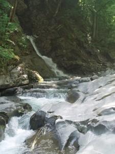 riviere3B
